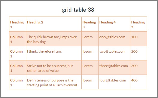 grid-table-38