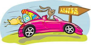 speed-faster-bunny-and-car-canstockphoto8539964